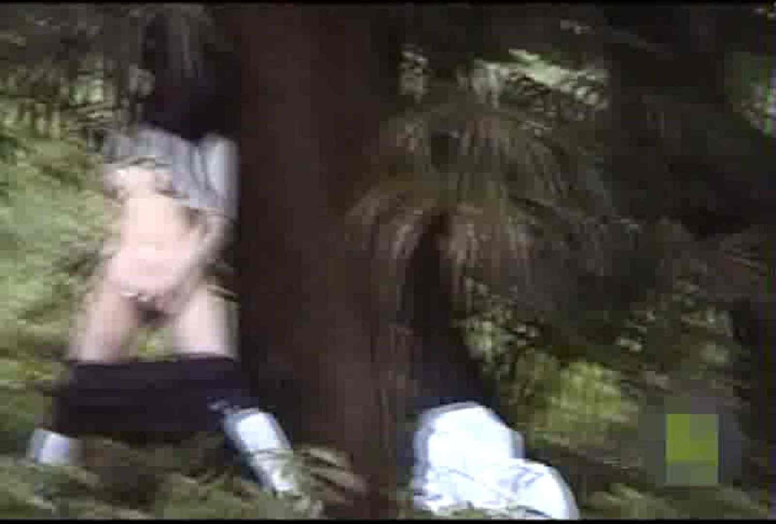 体育会系オナニー部Vol.5 美しいOLの裸体   性欲  81pic 25