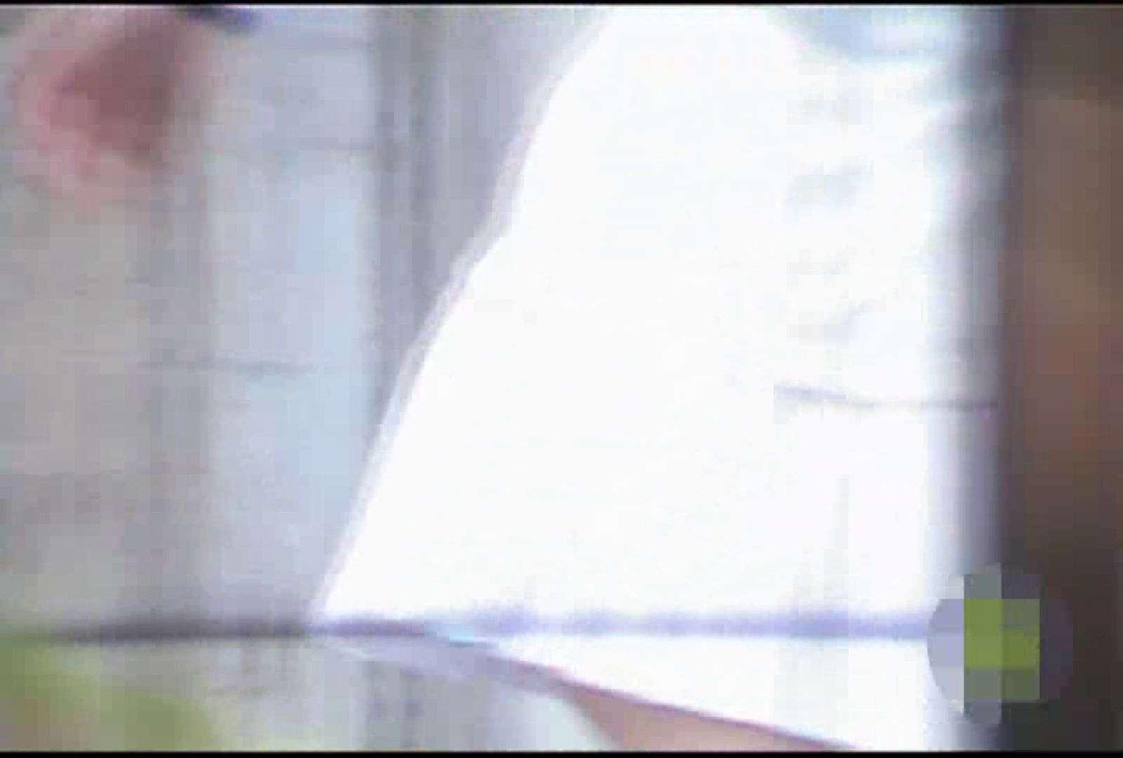 体育会系オナニー部Vol.5 美しいOLの裸体   性欲  81pic 55