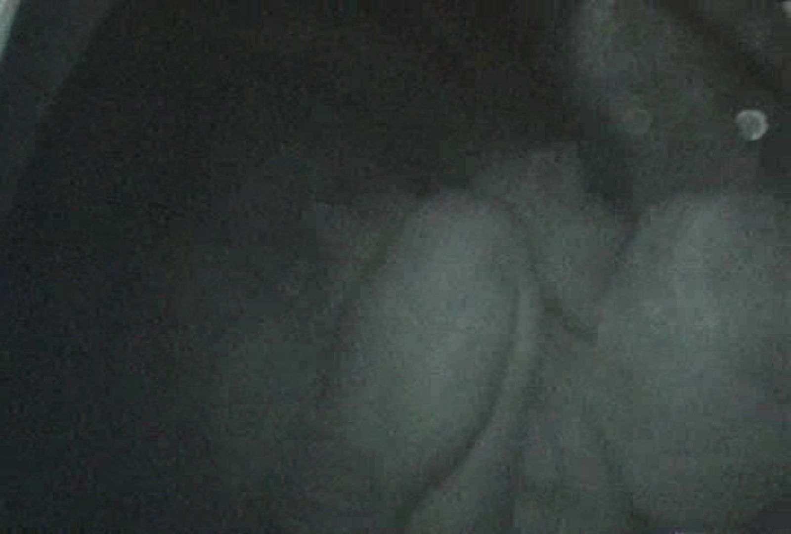 充血監督の深夜の運動会Vol.47 美しいOLの裸体 オメコ無修正動画無料 72pic 5
