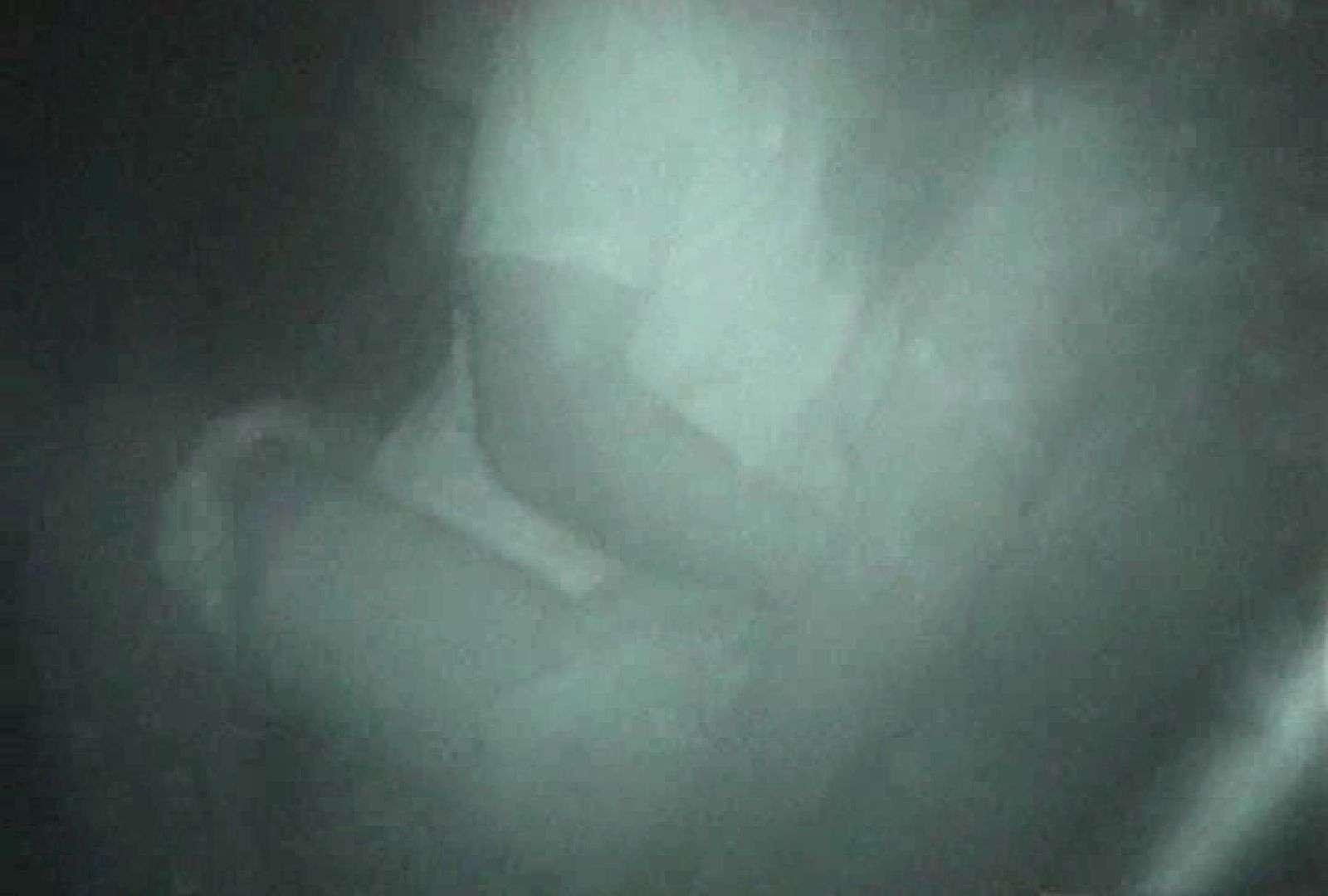 充血監督の深夜の運動会Vol.47 美しいOLの裸体 オメコ無修正動画無料 72pic 11