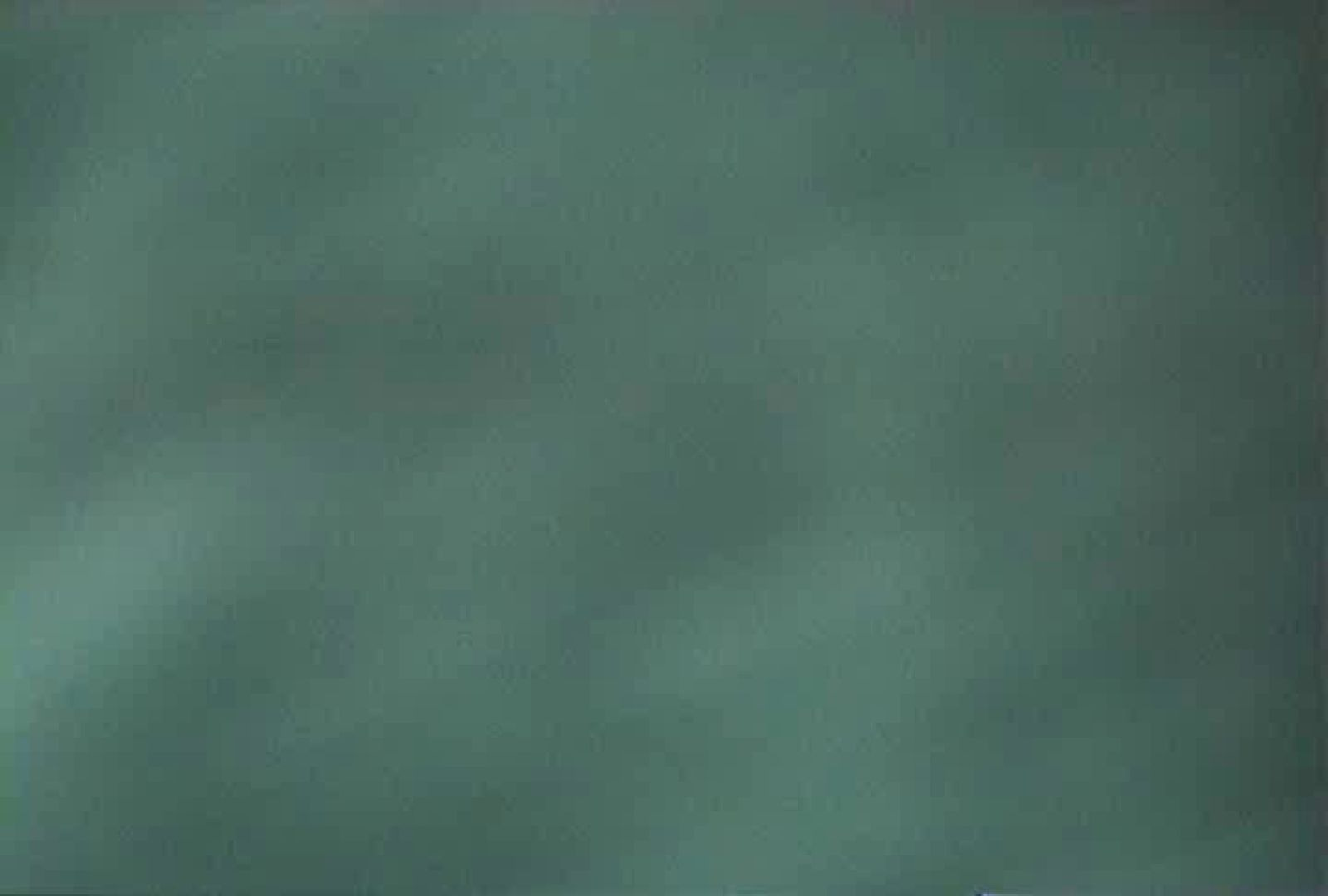 充血監督の深夜の運動会Vol.47 マンコ・ムレムレ | セックス  72pic 19