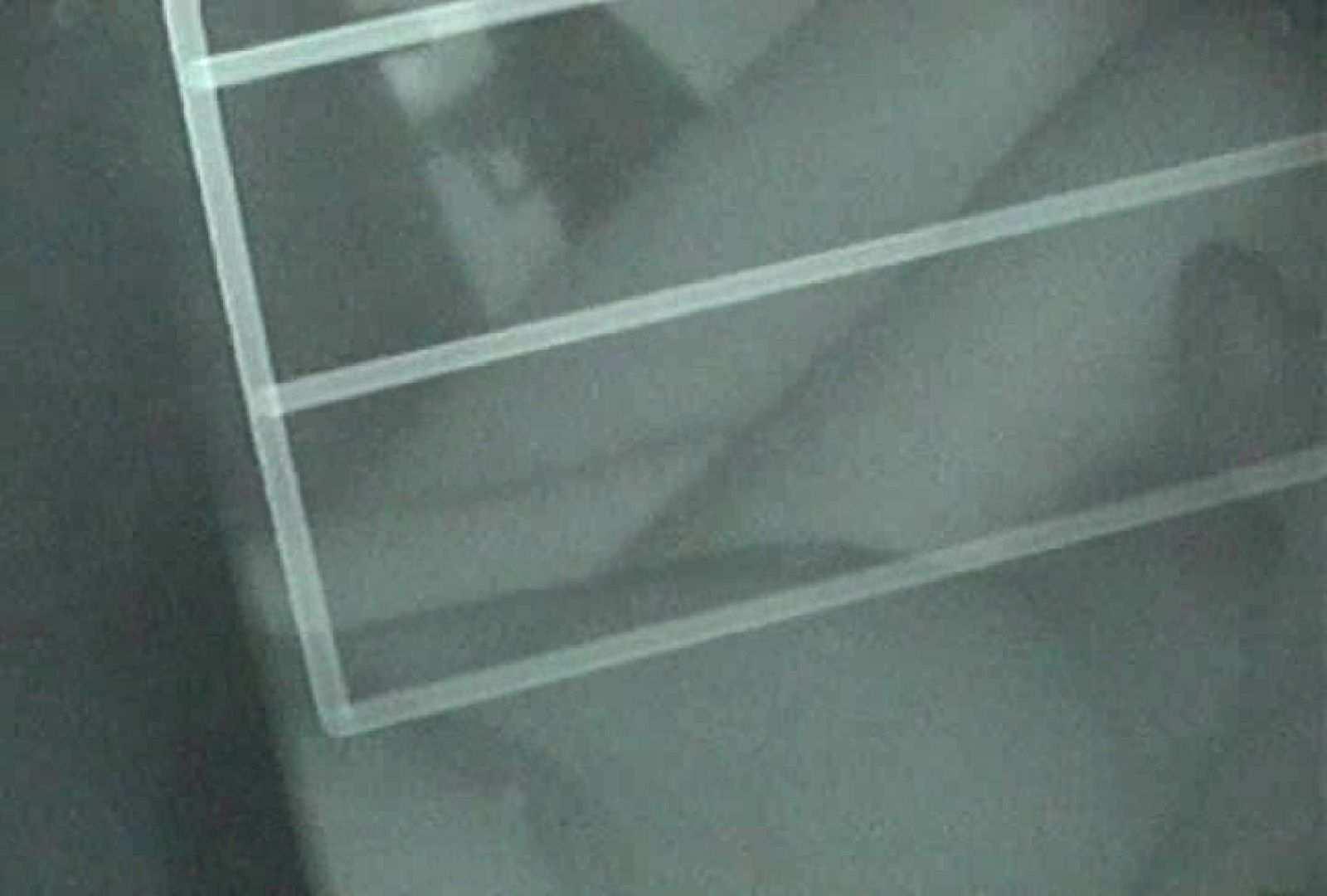 充血監督の深夜の運動会Vol.47 美しいOLの裸体 オメコ無修正動画無料 72pic 38