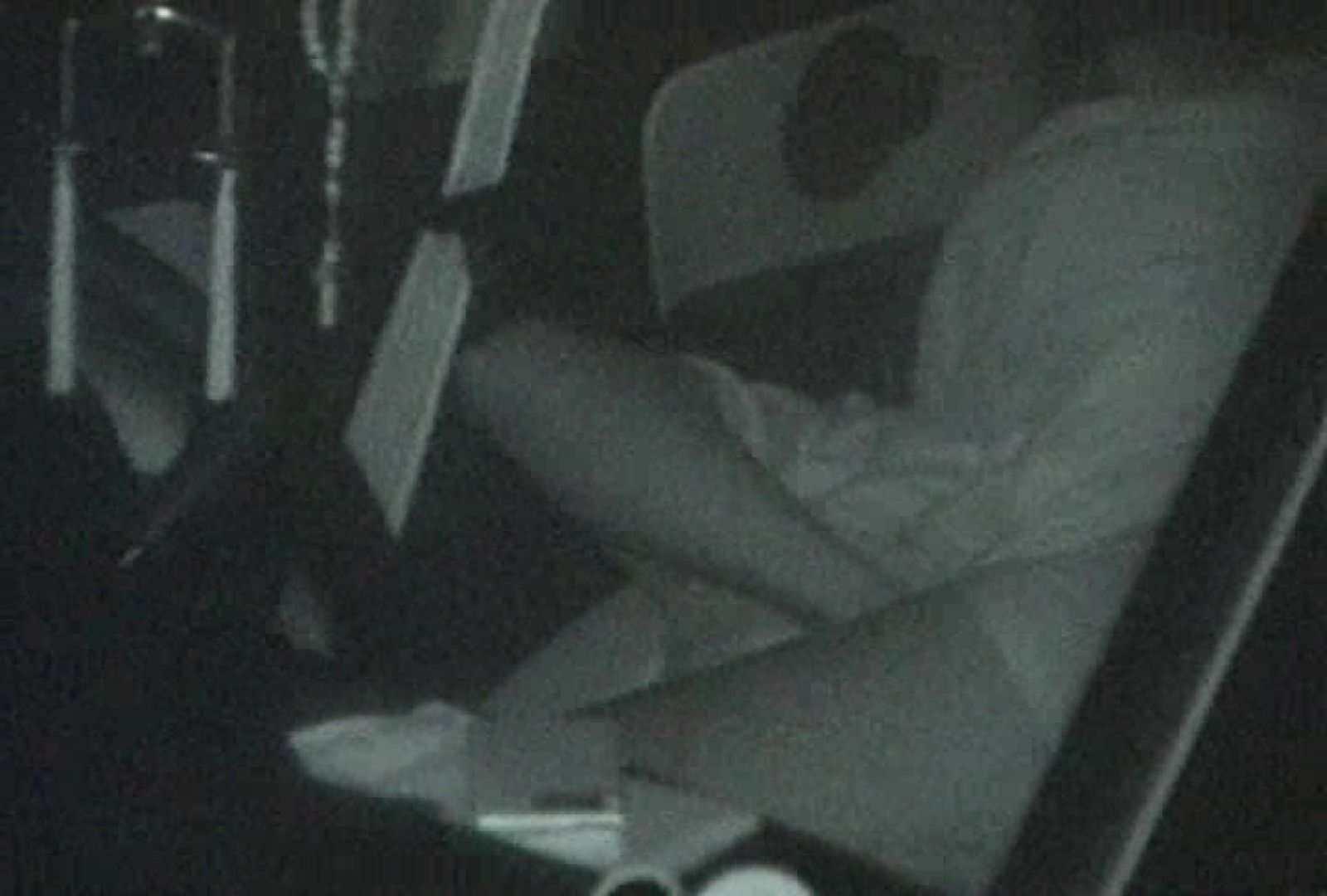 充血監督の深夜の運動会Vol.47 美しいOLの裸体 オメコ無修正動画無料 72pic 41