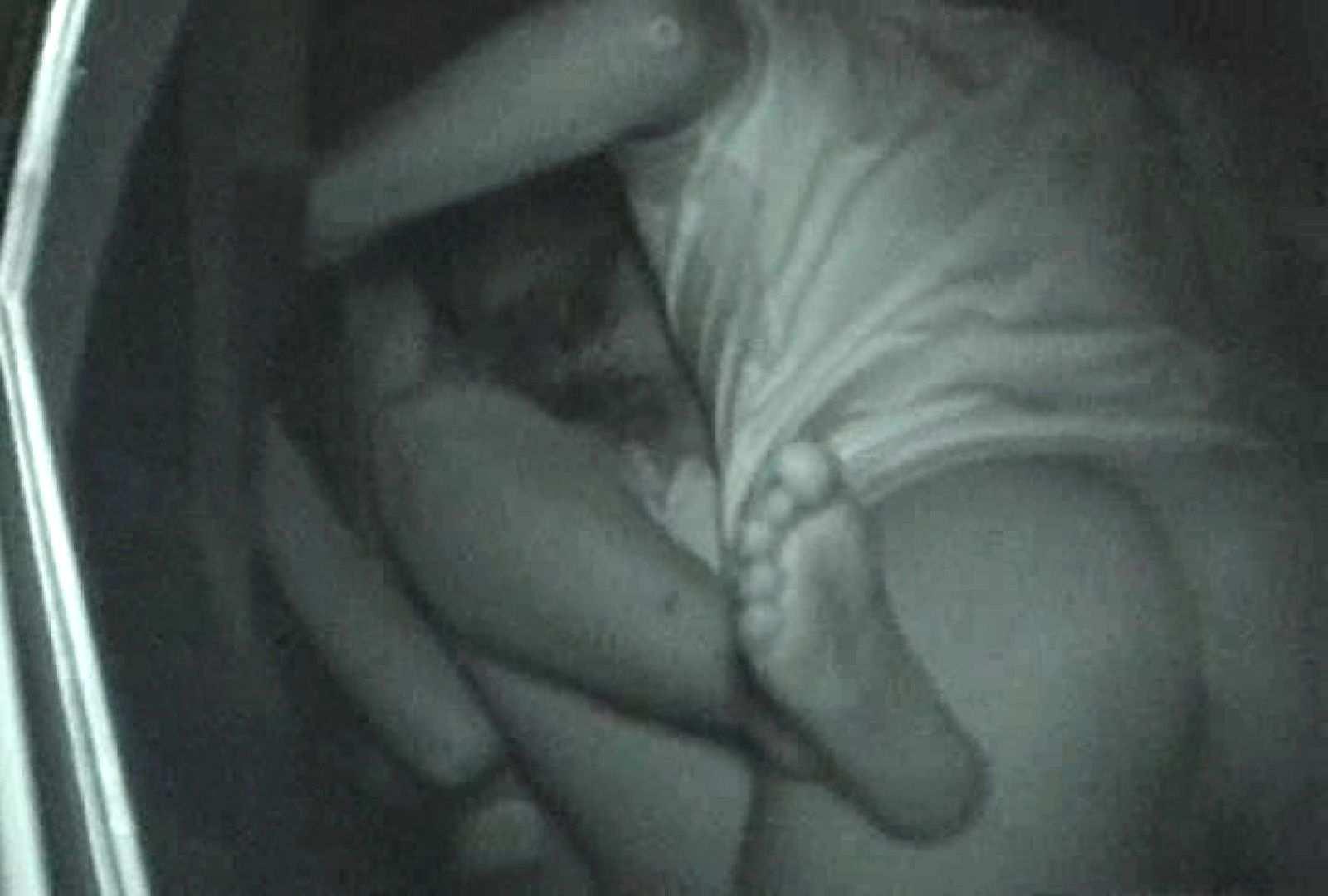 充血監督の深夜の運動会Vol.47 美しいOLの裸体 オメコ無修正動画無料 72pic 44