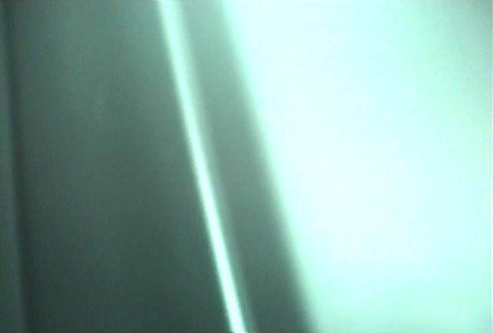 充血監督の深夜の運動会Vol.47 美しいOLの裸体 オメコ無修正動画無料 72pic 47