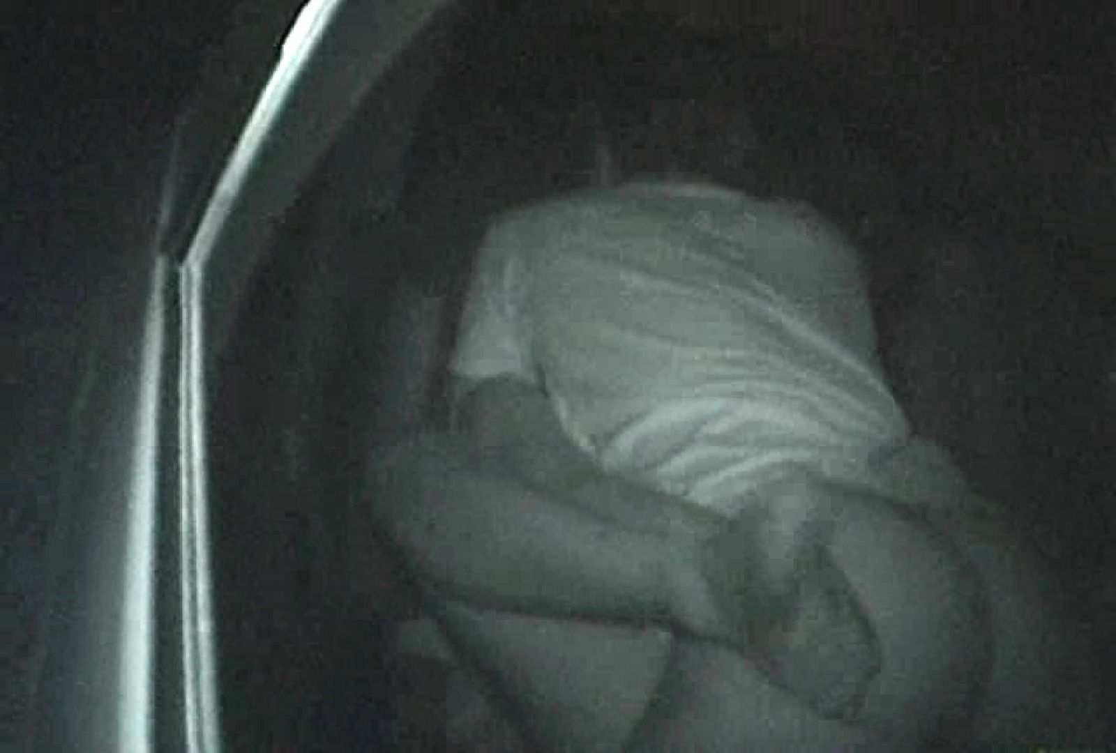 充血監督の深夜の運動会Vol.47 マンコ・ムレムレ | セックス  72pic 61