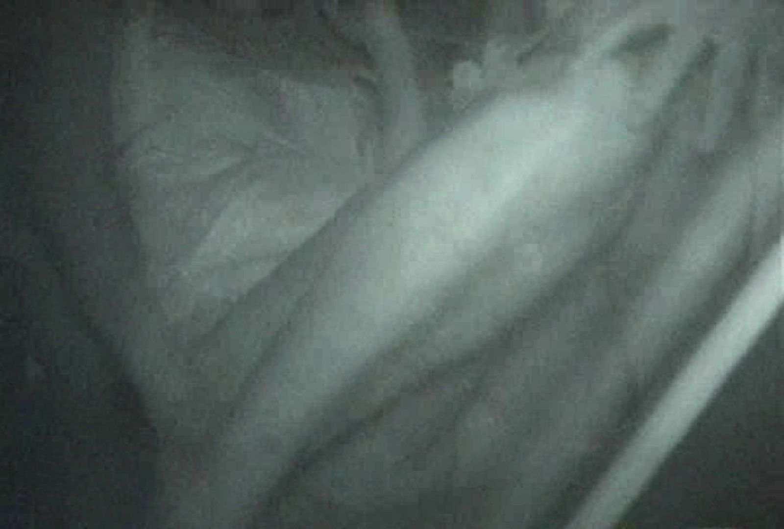 充血監督の深夜の運動会Vol.47 美しいOLの裸体 オメコ無修正動画無料 72pic 65