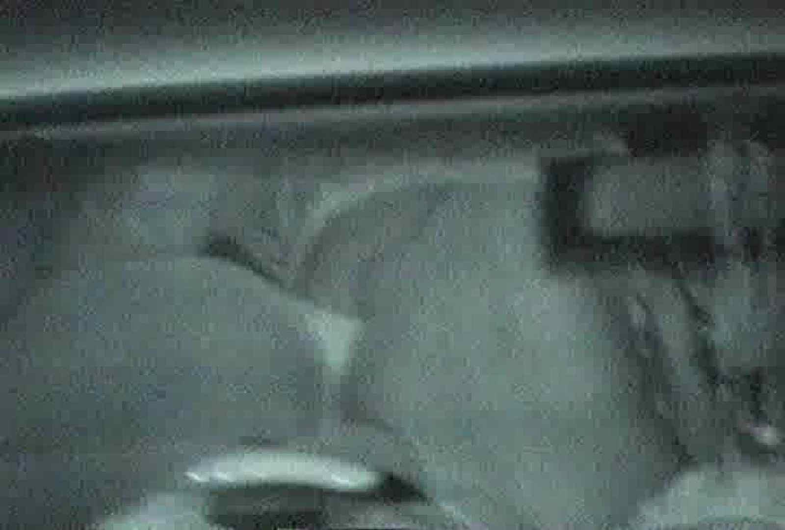 充血監督の深夜の運動会Vol.48 現役ギャル のぞき動画画像 95pic 2
