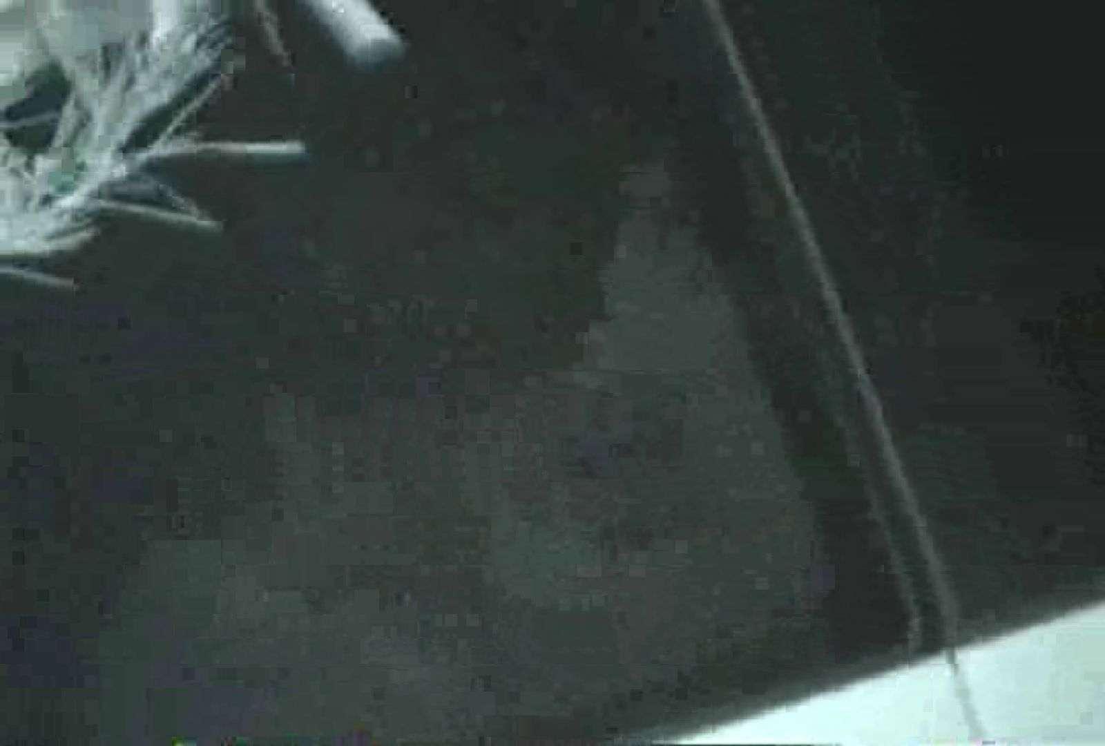 充血監督の深夜の運動会Vol.48 カップル おまんこ無修正動画無料 95pic 10