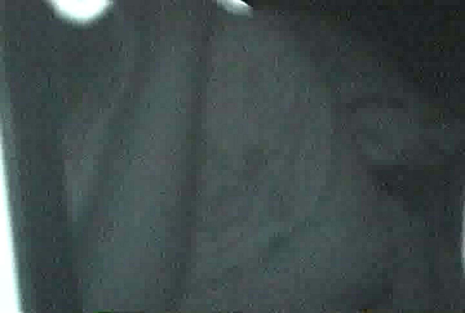 充血監督の深夜の運動会Vol.48 アナル無修正 すけべAV動画紹介 95pic 11