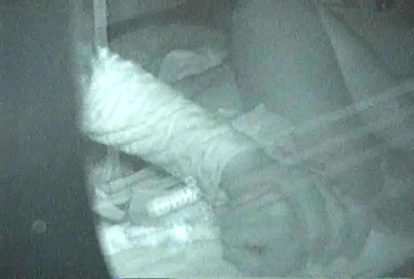 充血監督の深夜の運動会Vol.48 現役ギャル のぞき動画画像 95pic 20
