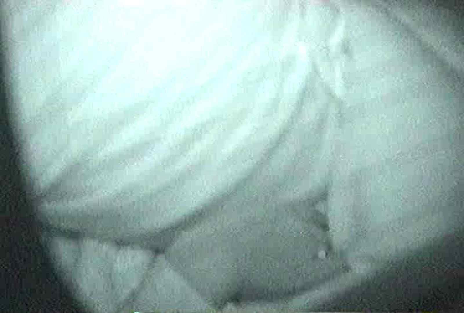 充血監督の深夜の運動会Vol.48 アナル無修正 すけべAV動画紹介 95pic 23