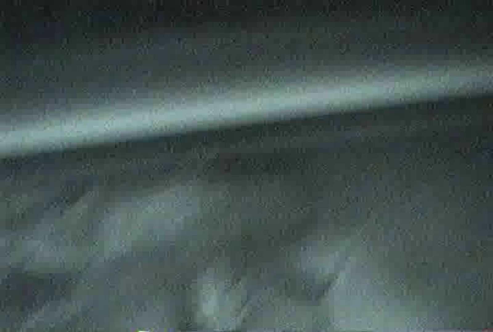 充血監督の深夜の運動会Vol.48 淫乱   美しいOLの裸体  95pic 25