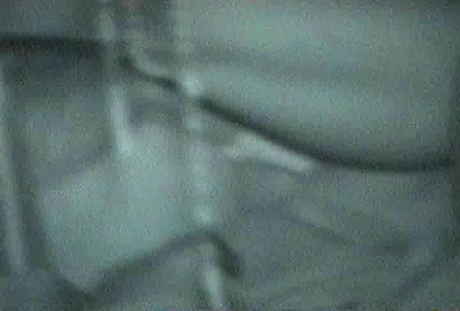 充血監督の深夜の運動会Vol.48 アナル無修正 すけべAV動画紹介 95pic 29