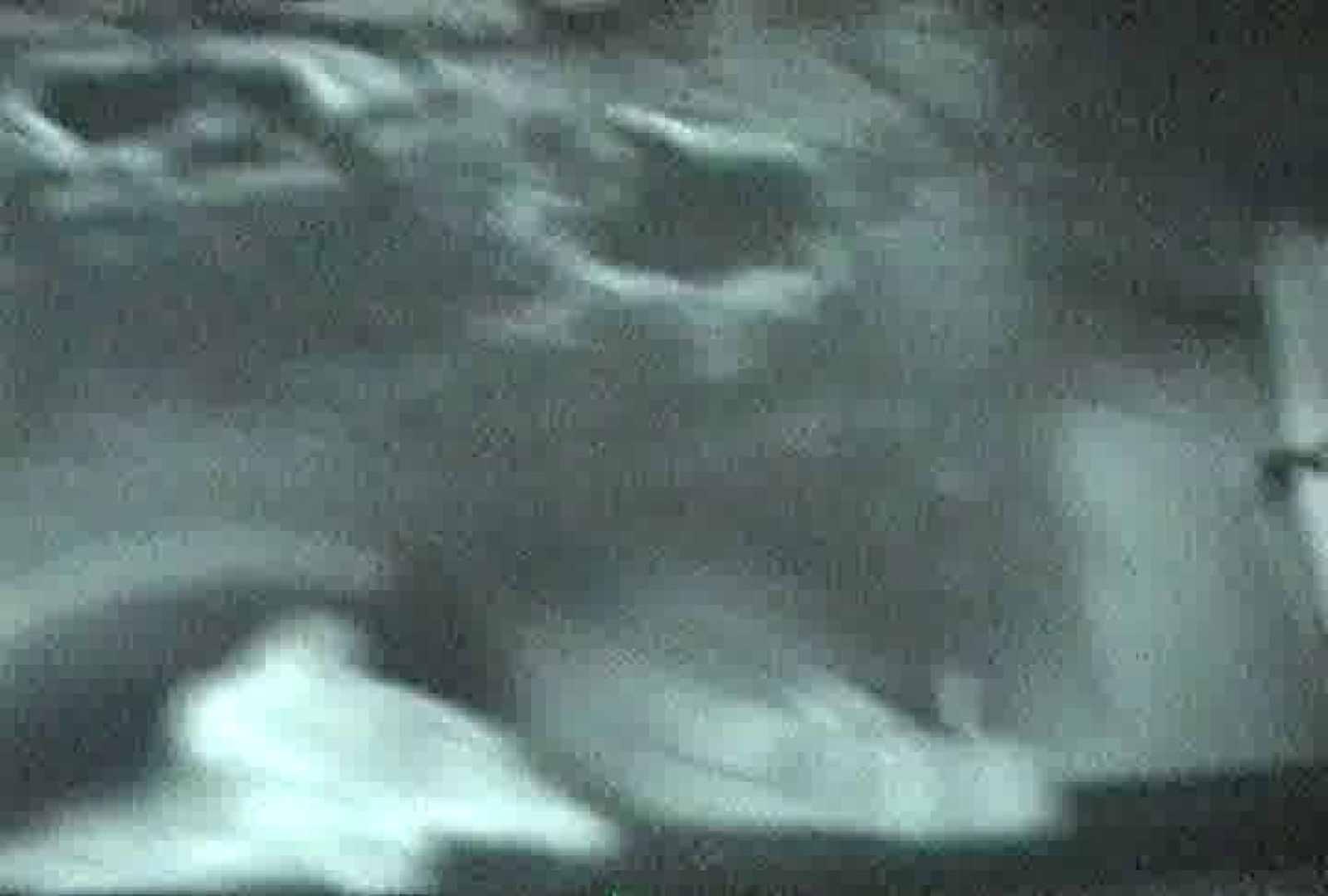 充血監督の深夜の運動会Vol.48 淫乱  95pic 30