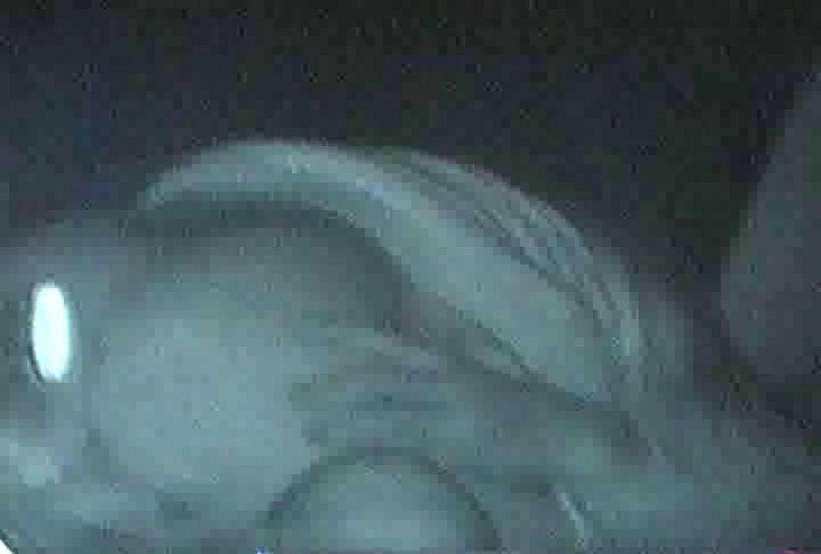 充血監督の深夜の運動会Vol.48 セックス SEX無修正画像 95pic 39