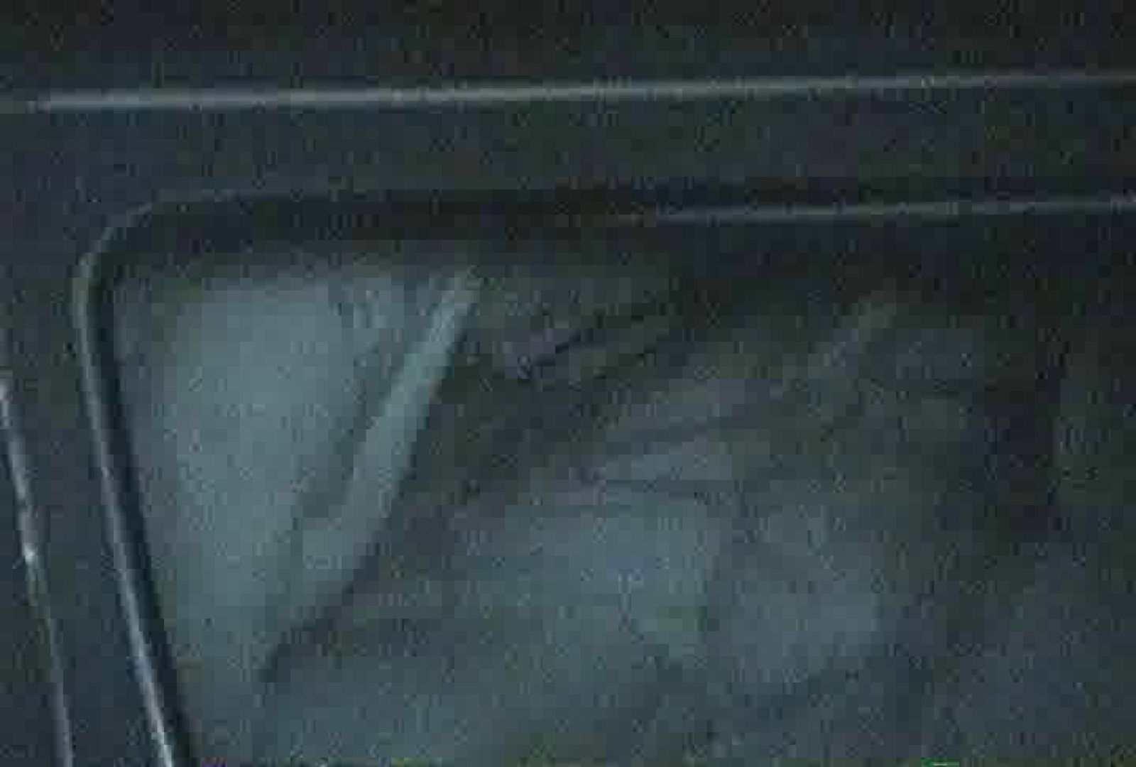 充血監督の深夜の運動会Vol.48 現役ギャル のぞき動画画像 95pic 56