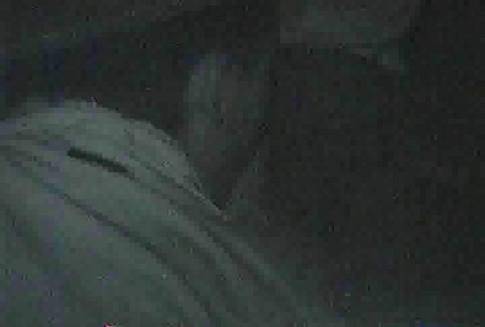 充血監督の深夜の運動会Vol.48 現役ギャル のぞき動画画像 95pic 68