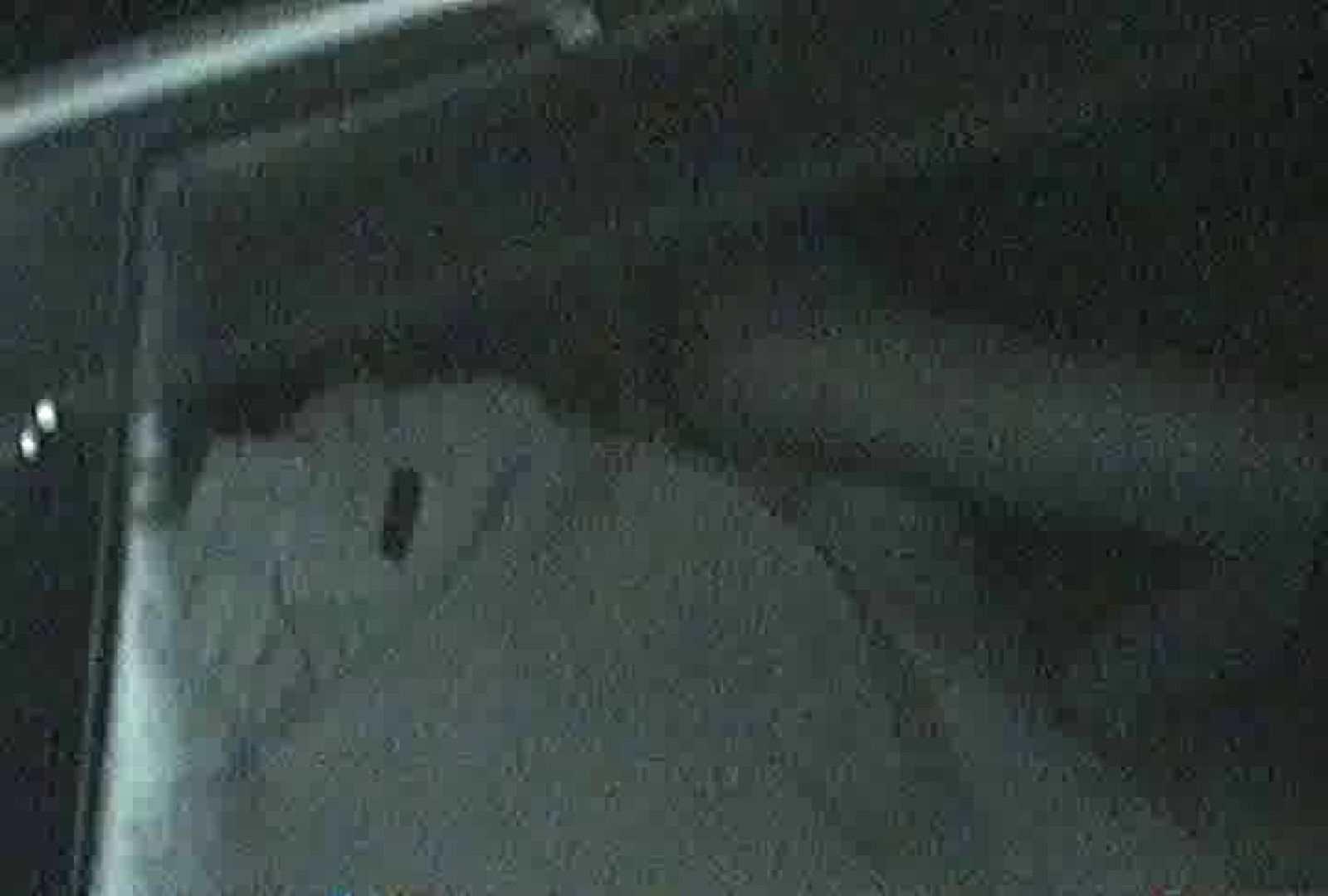 充血監督の深夜の運動会Vol.48 淫乱   美しいOLの裸体  95pic 73