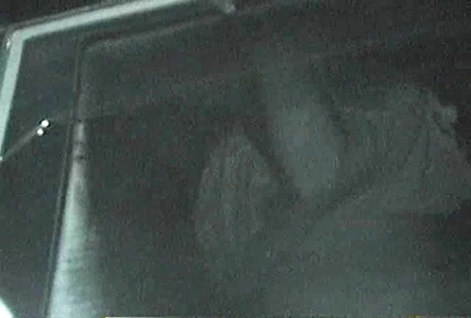 充血監督の深夜の運動会Vol.48 カップル おまんこ無修正動画無料 95pic 76