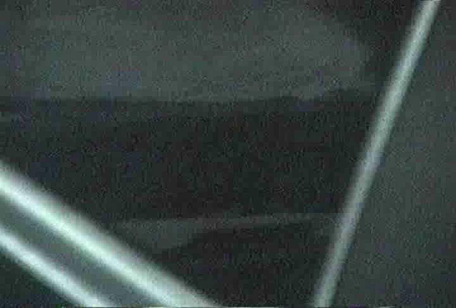 充血監督の深夜の運動会Vol.48 淫乱   美しいOLの裸体  95pic 79