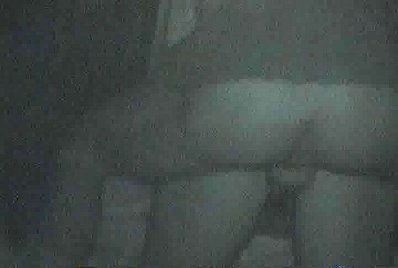 充血監督の深夜の運動会Vol.50 美しいOLの裸体 オメコ無修正動画無料 80pic 23