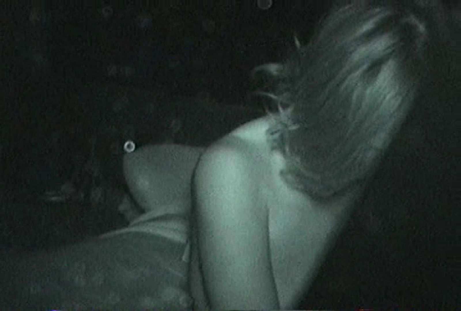 充血監督の深夜の運動会Vol.50 美しいOLの裸体 オメコ無修正動画無料 80pic 77