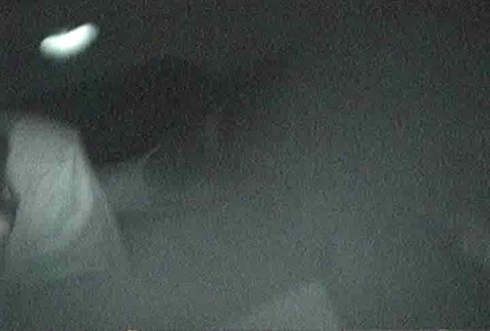 充血監督の深夜の運動会Vol.52 美しいOLの裸体   0  75pic 1