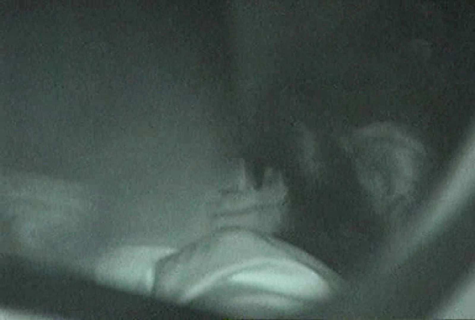 充血監督の深夜の運動会Vol.52 美しいOLの裸体   0  75pic 7