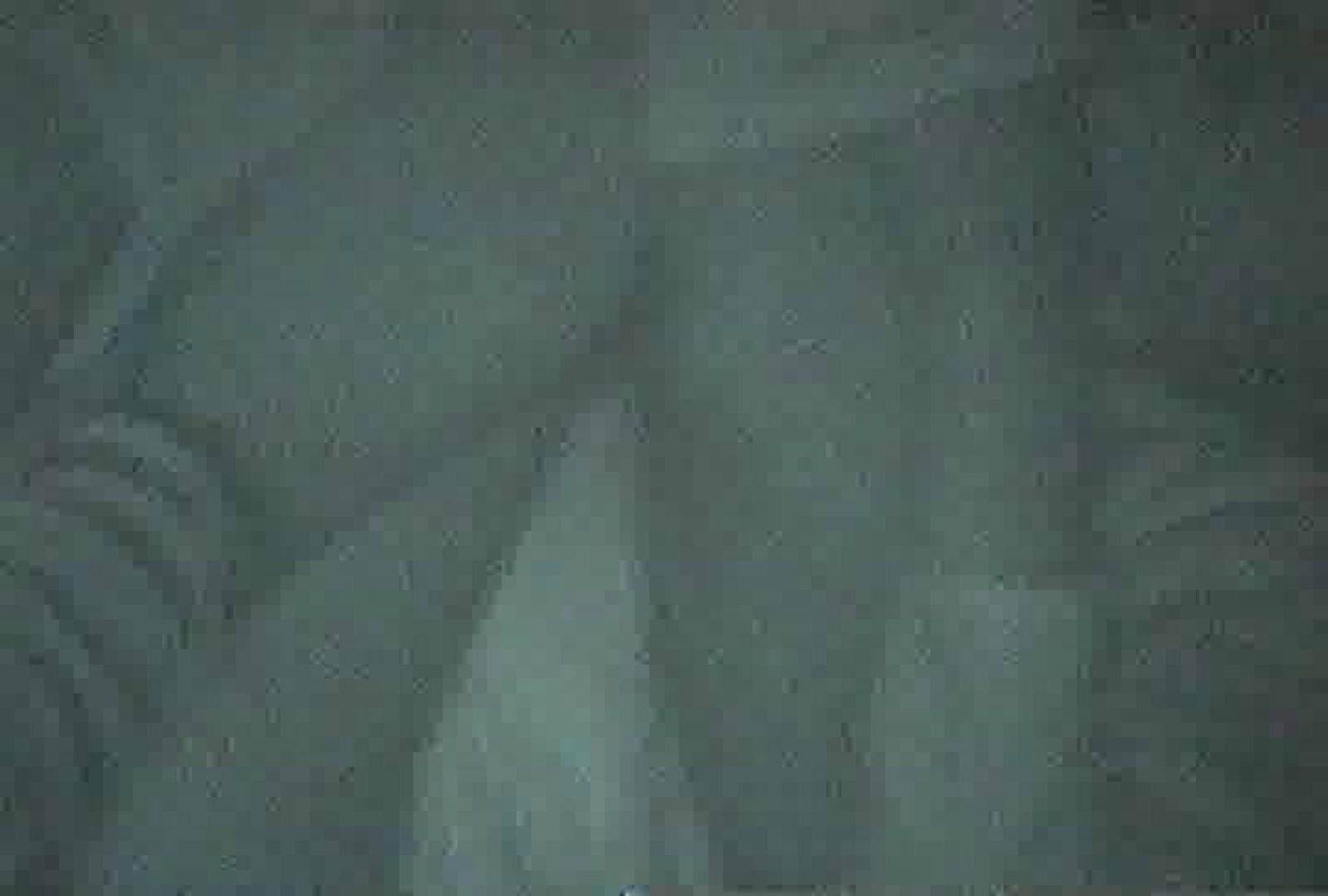 充血監督の深夜の運動会Vol.52 美しいOLの裸体   0  75pic 11
