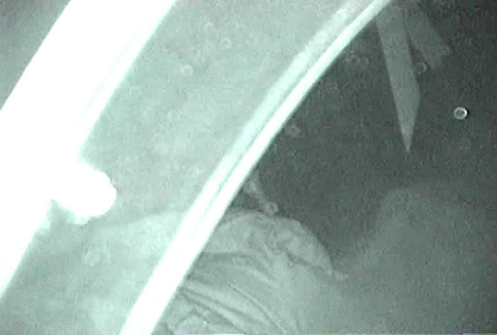 充血監督の深夜の運動会Vol.52 美しいOLの裸体  75pic 22