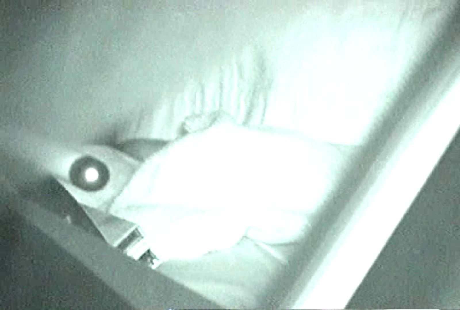 充血監督の深夜の運動会Vol.52 美しいOLの裸体  75pic 32