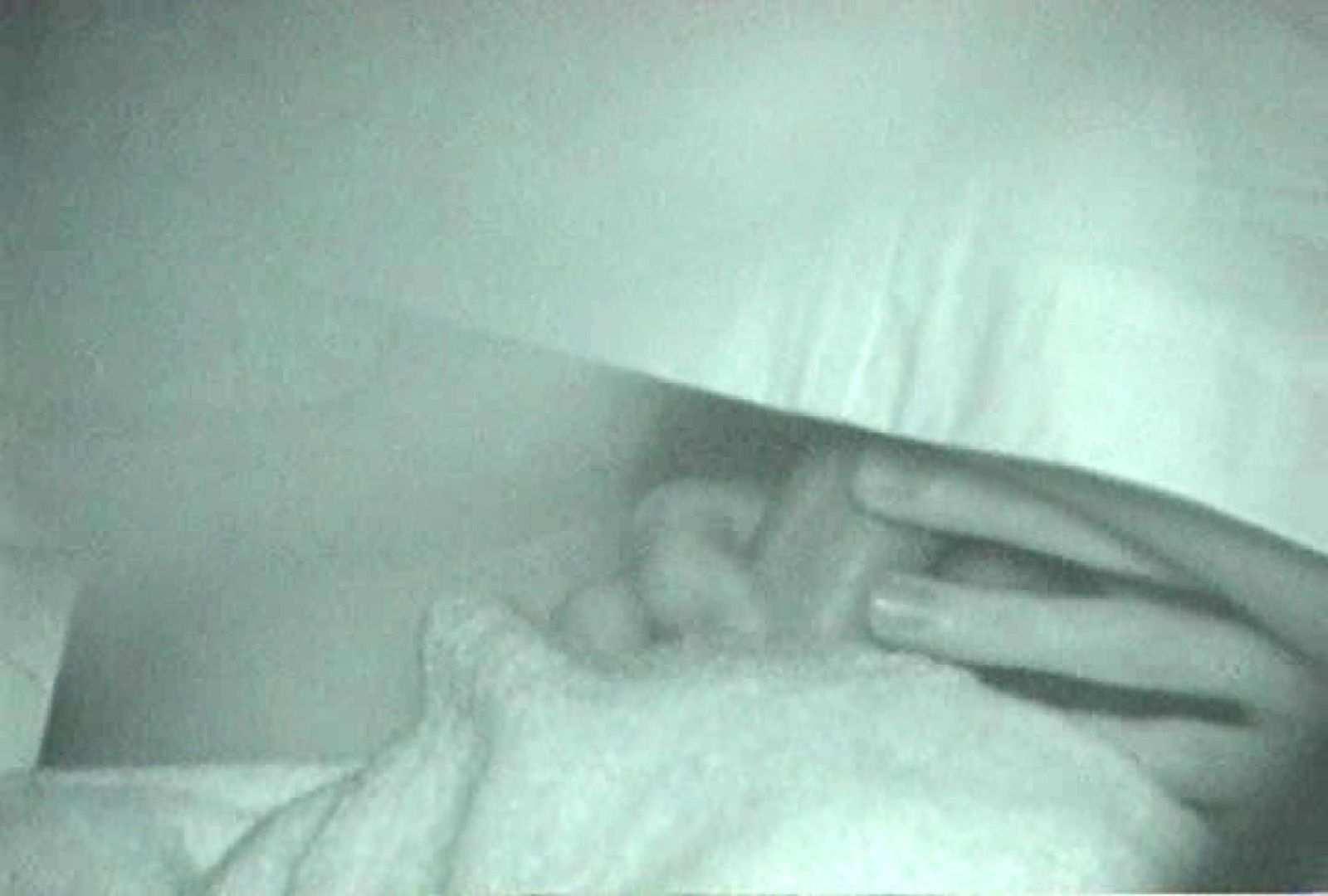 充血監督の深夜の運動会Vol.52 美しいOLの裸体  75pic 34
