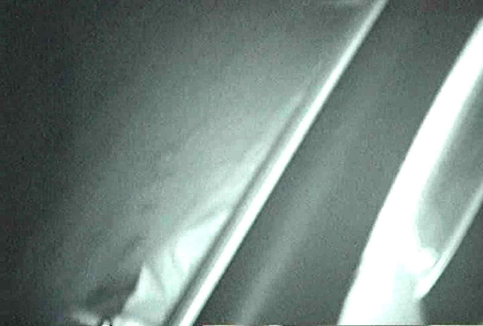 充血監督の深夜の運動会Vol.52 美しいOLの裸体   0  75pic 43