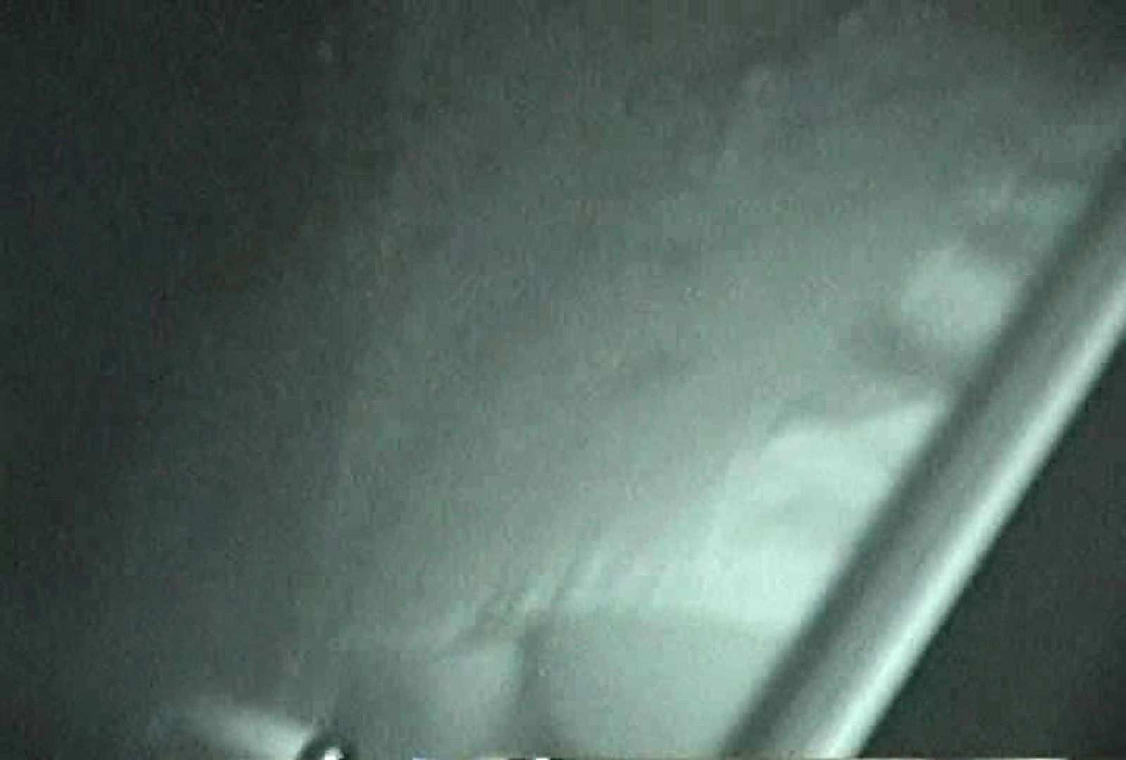 充血監督の深夜の運動会Vol.52 美しいOLの裸体  75pic 48