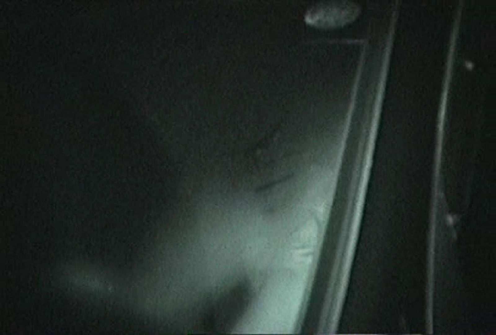 充血監督の深夜の運動会Vol.52 美しいOLの裸体  75pic 66