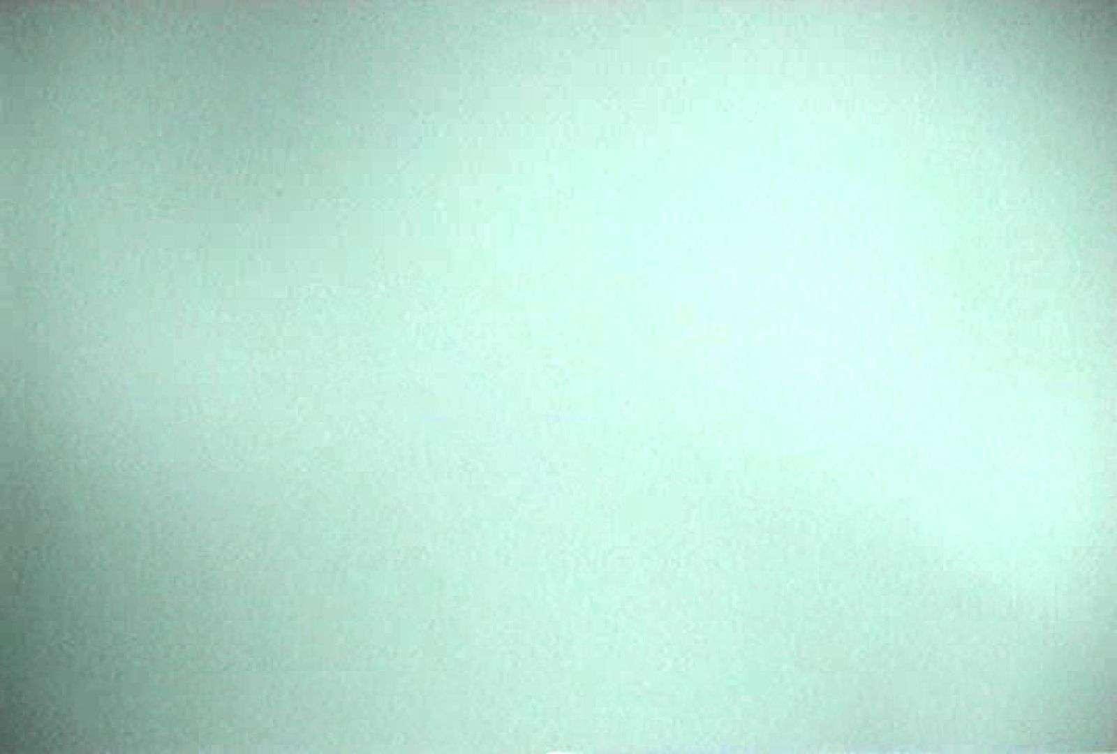 充血監督の深夜の運動会Vol.52 美しいOLの裸体   0  75pic 71