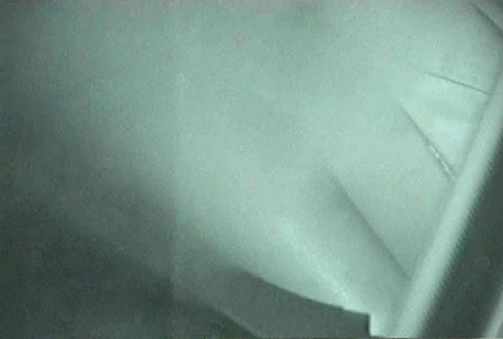 充血監督の深夜の運動会Vol.52 美しいOLの裸体   0  75pic 75