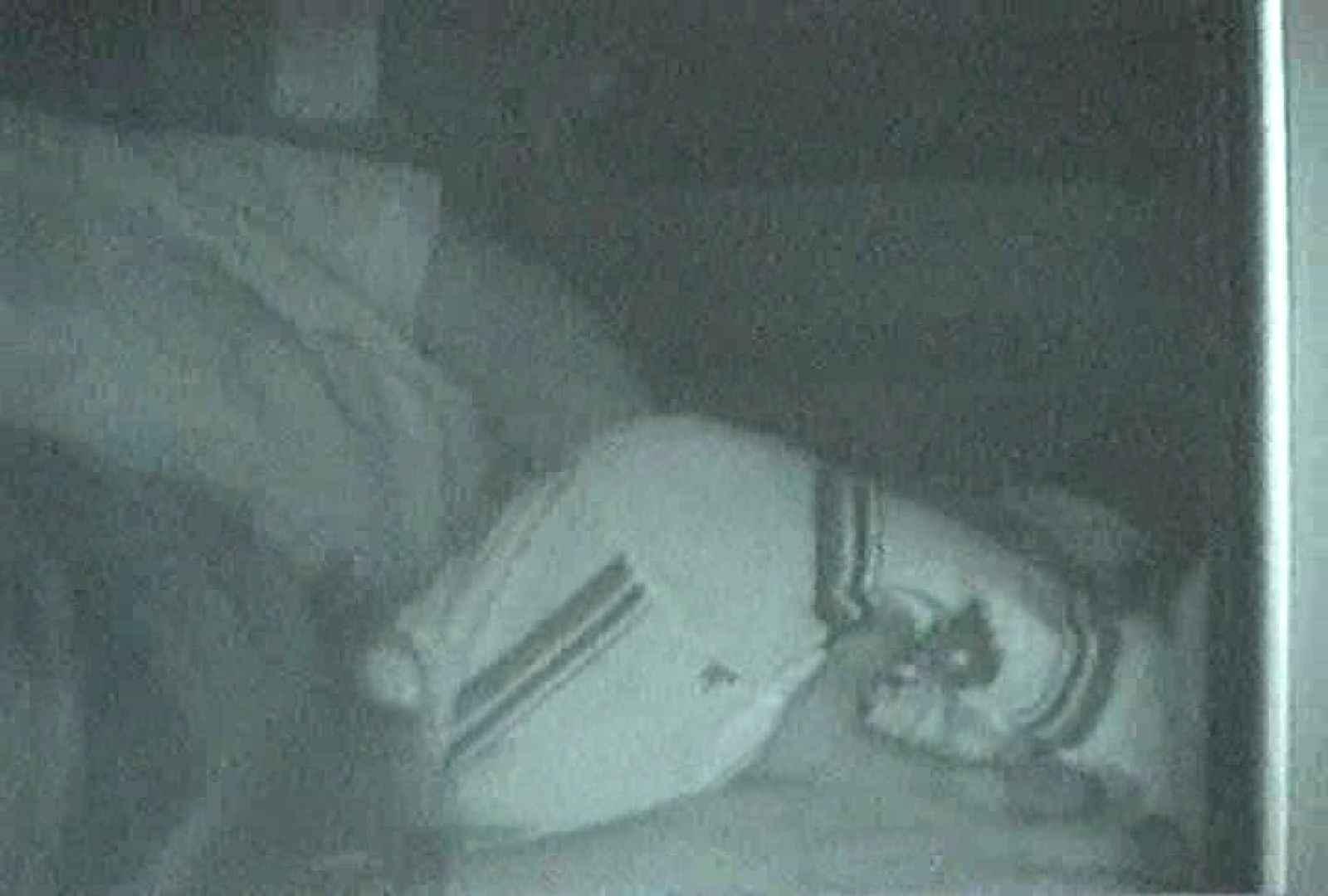 充血監督の深夜の運動会Vol.53 カップル エロ無料画像 97pic 6