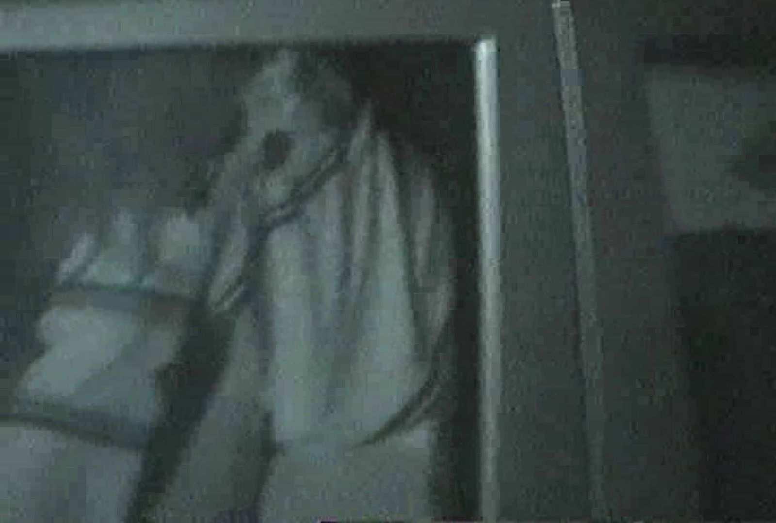 充血監督の深夜の運動会Vol.53 美しいOLの裸体   セックス  97pic 13