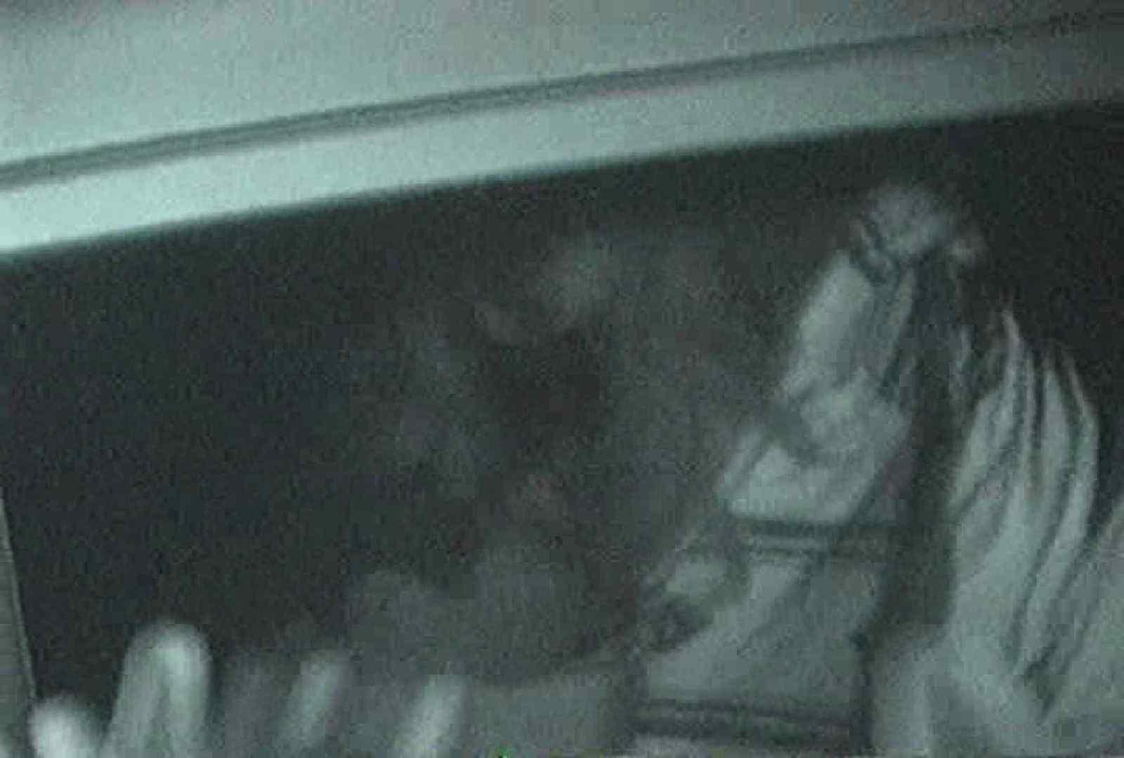 充血監督の深夜の運動会Vol.53 カップル エロ無料画像 97pic 18