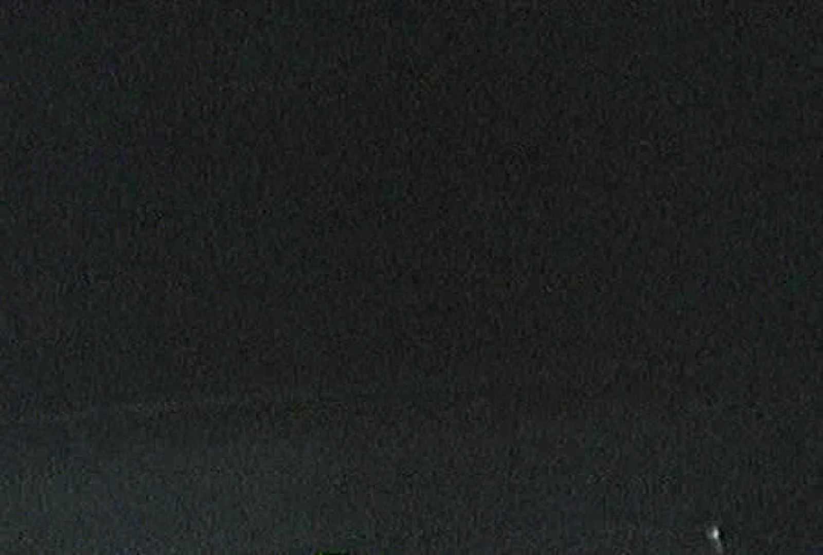 充血監督の深夜の運動会Vol.53 美しいOLの裸体  97pic 20