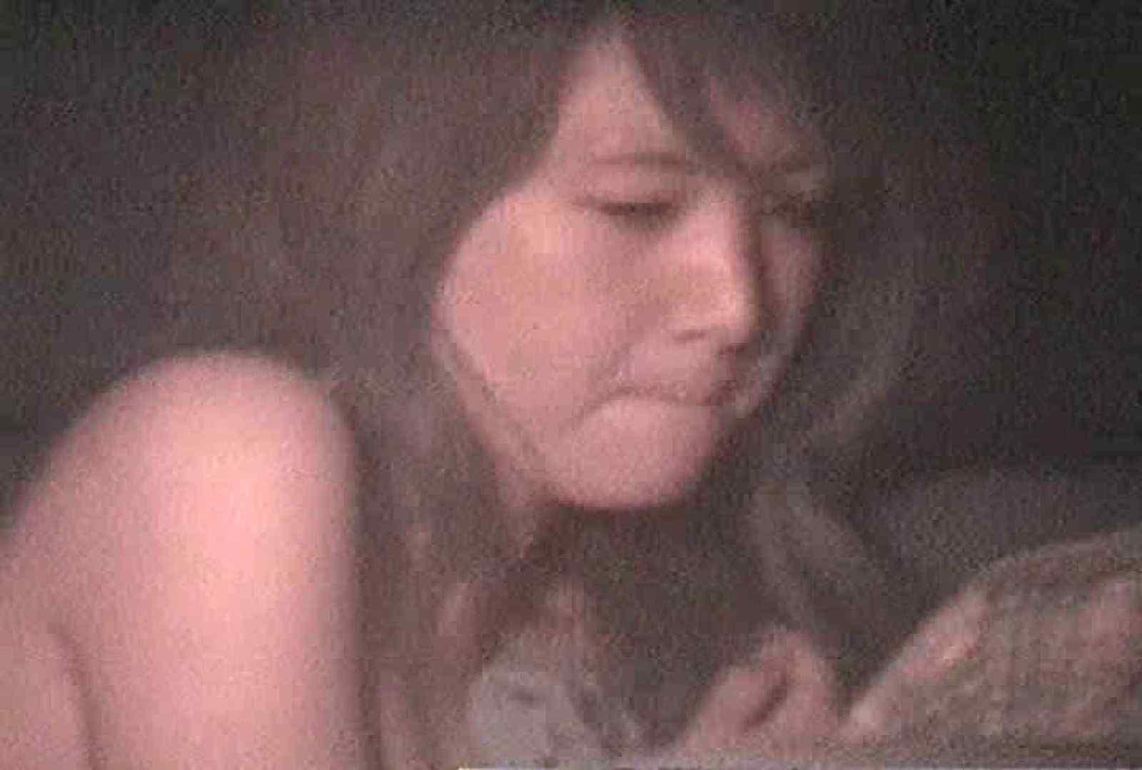 充血監督の深夜の運動会Vol.53 おまんこ セックス画像 97pic 27