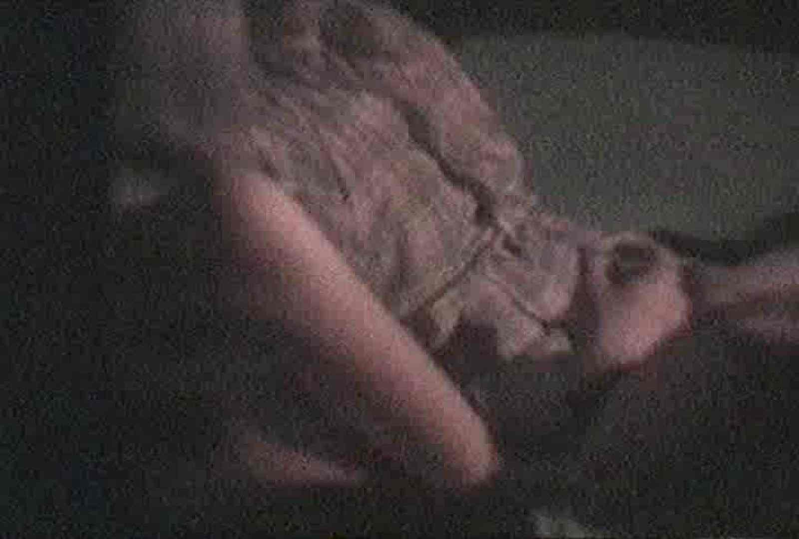 充血監督の深夜の運動会Vol.53 美しいOLの裸体  97pic 28