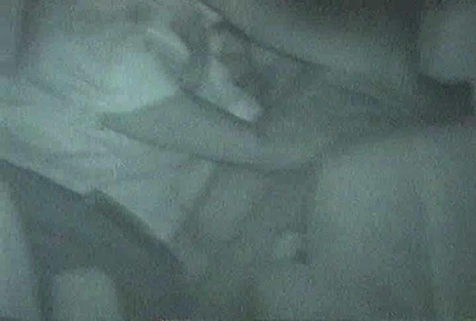 充血監督の深夜の運動会Vol.53 カップル エロ無料画像 97pic 38