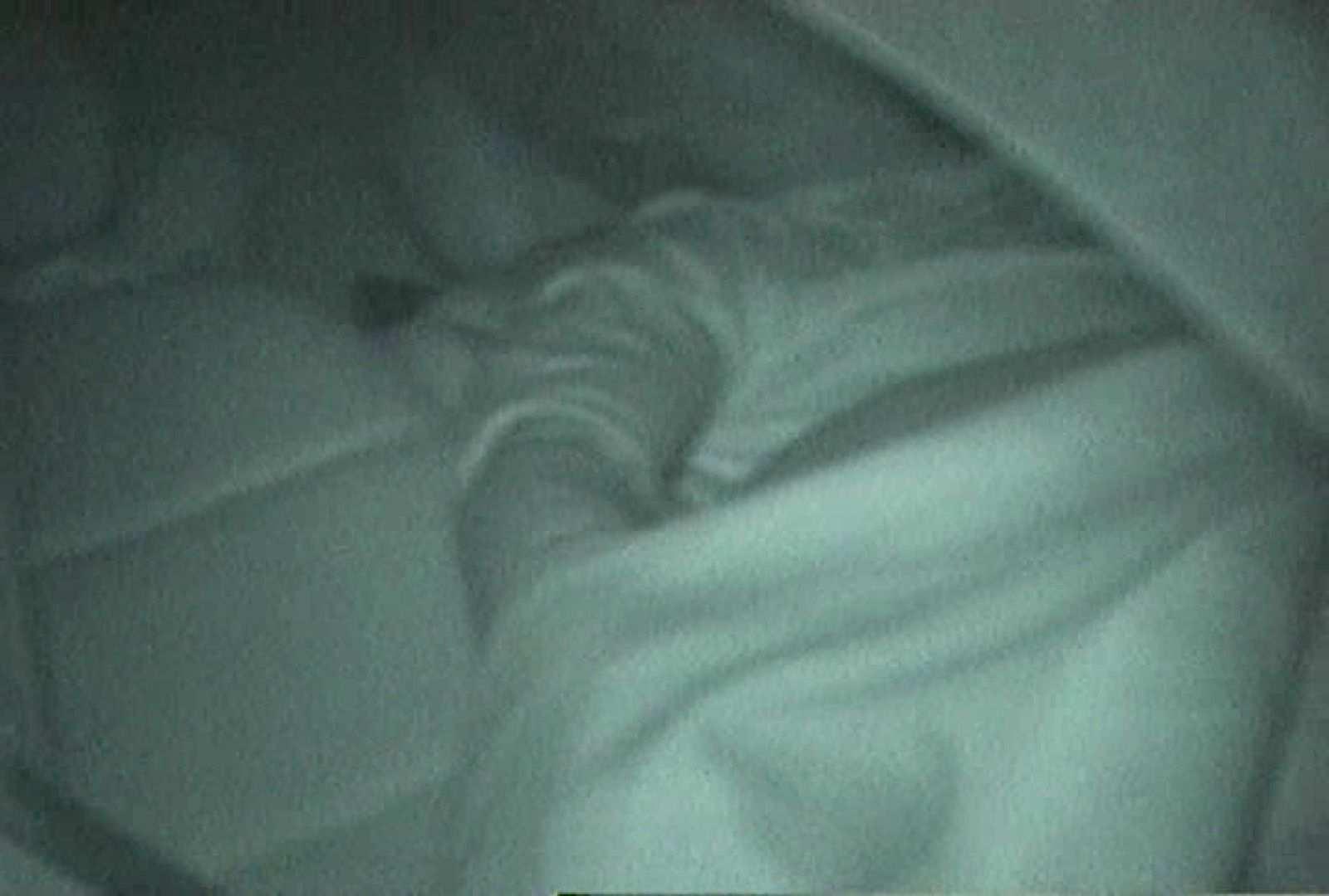 充血監督の深夜の運動会Vol.53 美しいOLの裸体   セックス  97pic 49