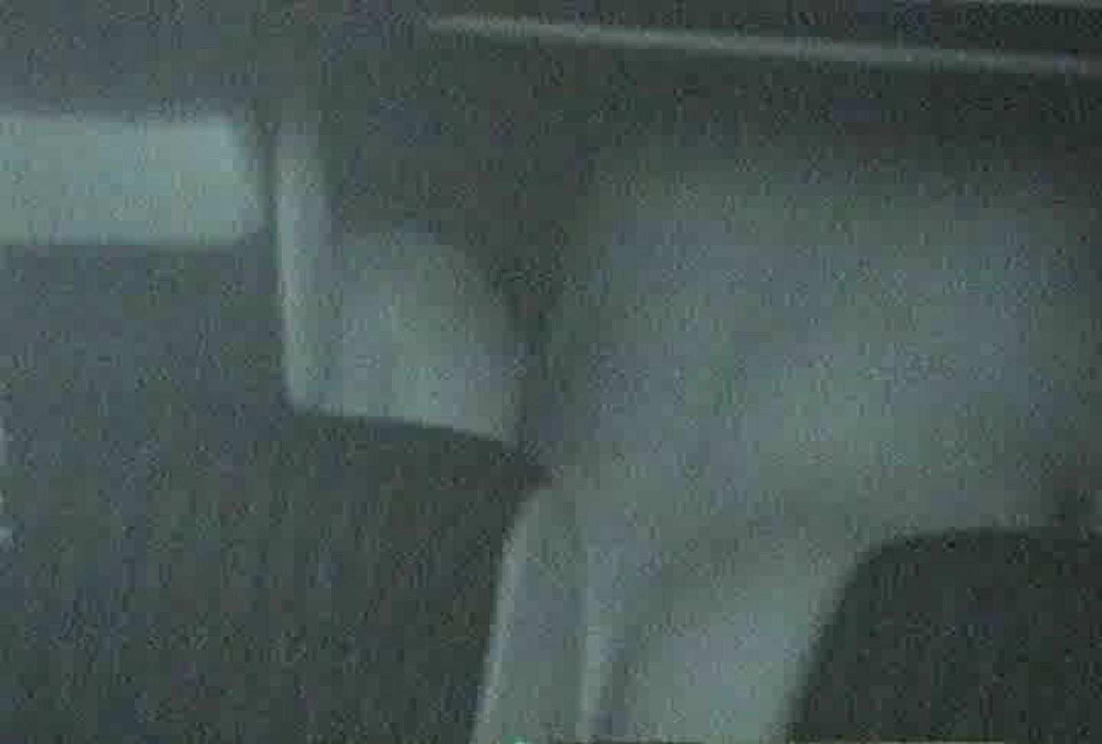 充血監督の深夜の運動会Vol.53 美しいOLの裸体  97pic 52