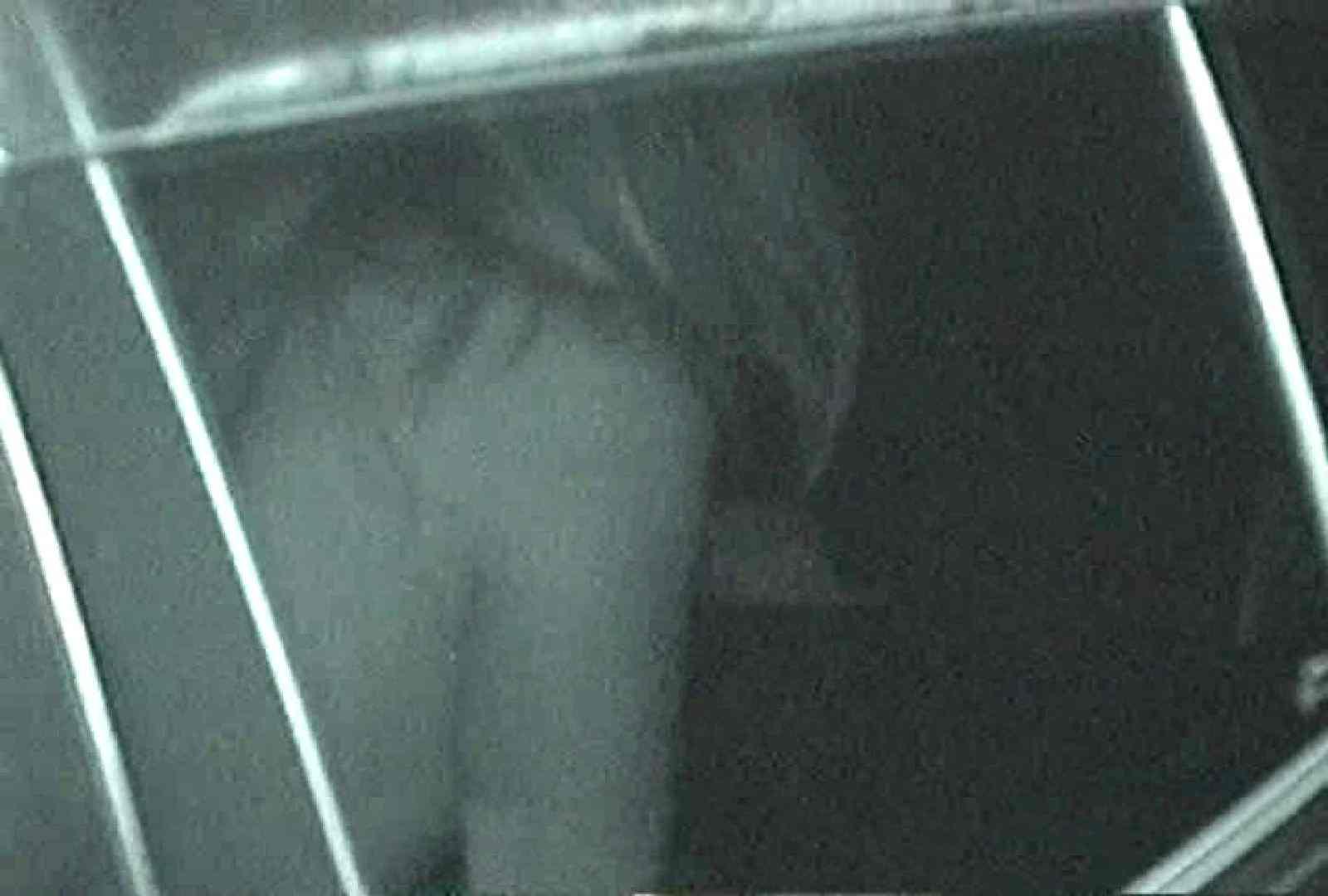 充血監督の深夜の運動会Vol.53 美しいOLの裸体   セックス  97pic 65