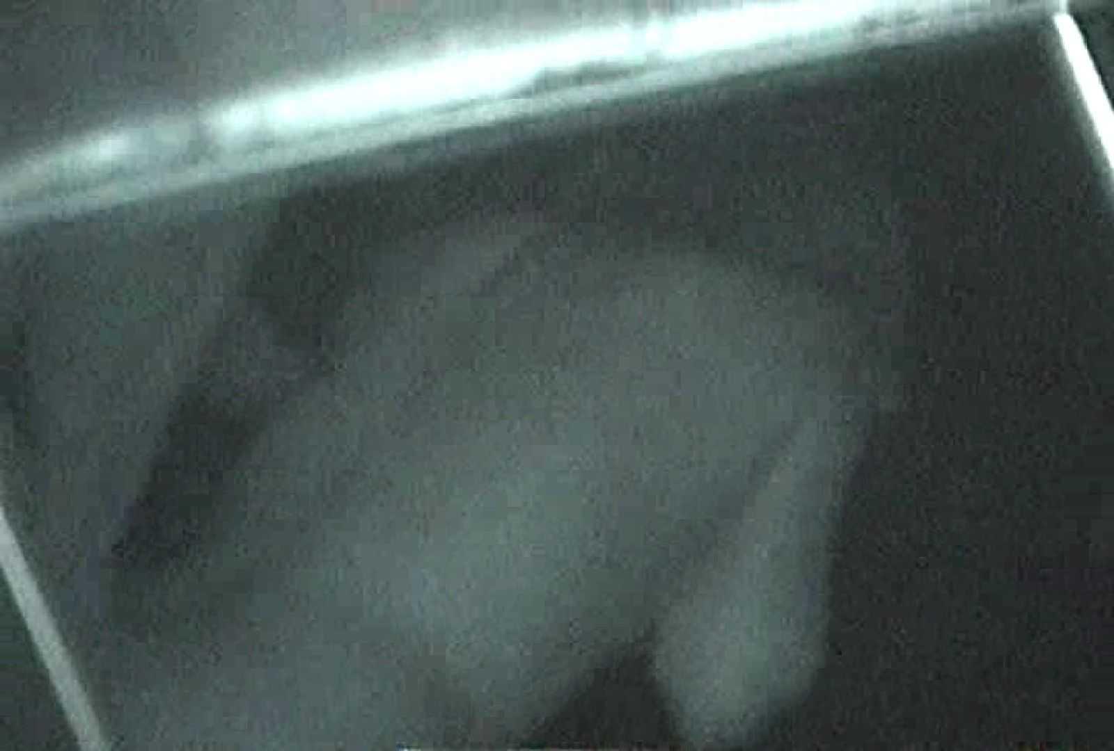 充血監督の深夜の運動会Vol.53 美しいOLの裸体  97pic 72