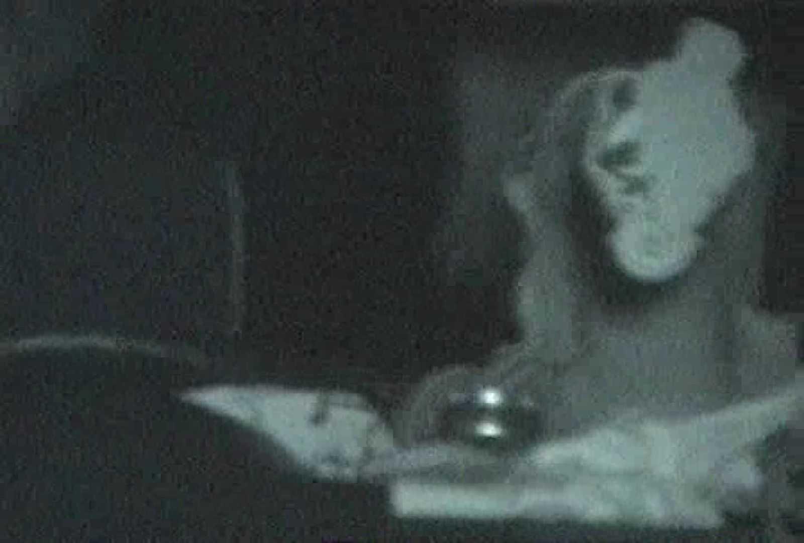 充血監督の深夜の運動会Vol.53 おまんこ セックス画像 97pic 79